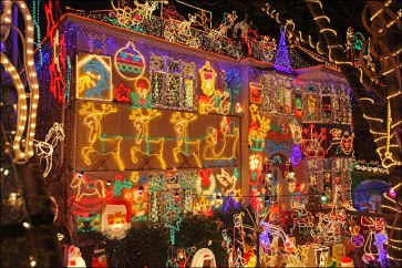 Christmas_House_Lights