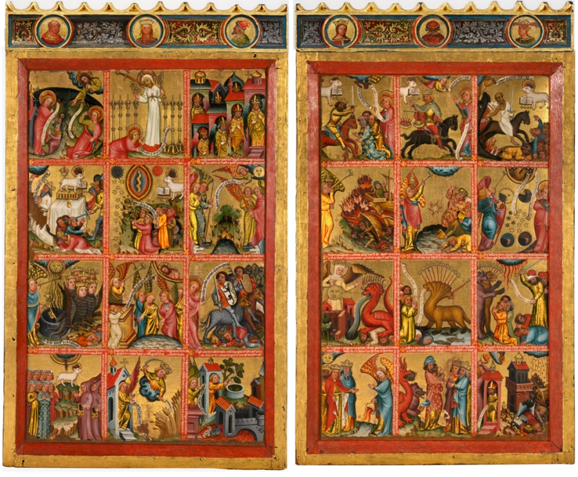 apocalypse_altarpiece_left_and_right